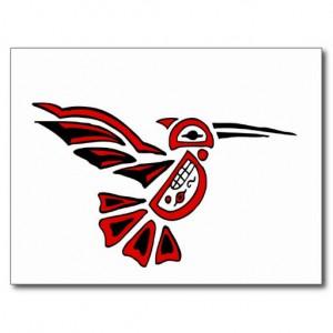 haida_hummingbird_post_cards-r41219db2918a4c8587d3097f5c2110eb_vgbaq_8byvr_512
