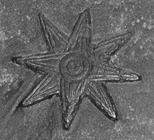 220px-kudurru_melishipak_louvre_sb23_ishtar-star
